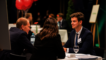 RecruitersNight 2019